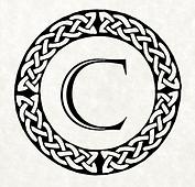 Campbell Unique Designs Logo.png