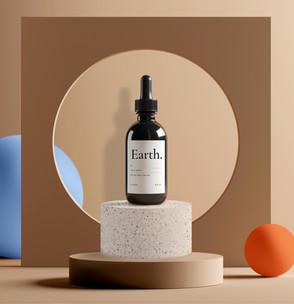 Earth Skincare