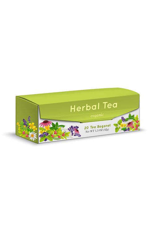 Herbal Tea 16 ct.