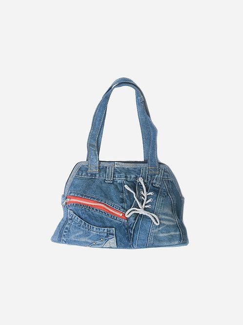 Deni Bag
