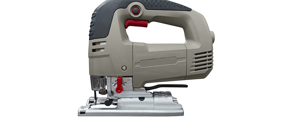 SHAWNS 120 volt 4.5 amps Corded Jig Saw