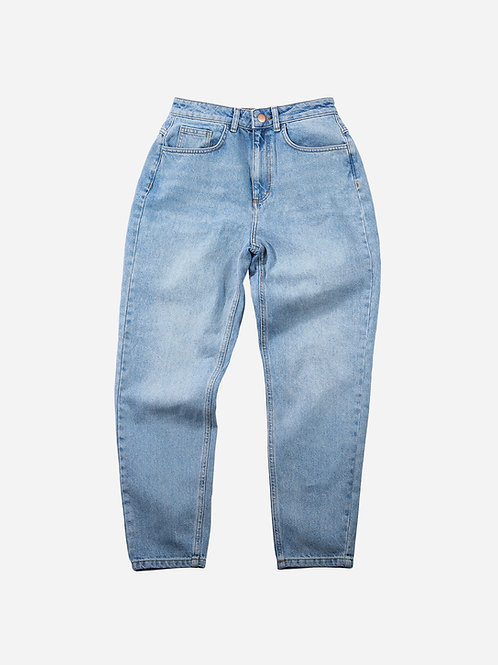 90's Jean