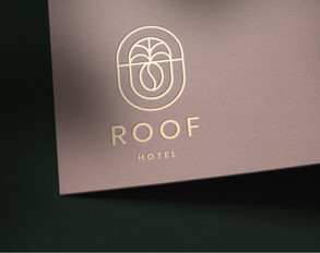 Roof Hotel