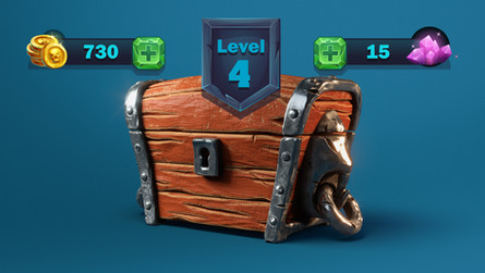 Treasure Box Screen 2.jpg