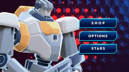 Robotrix Screen 1.jpg