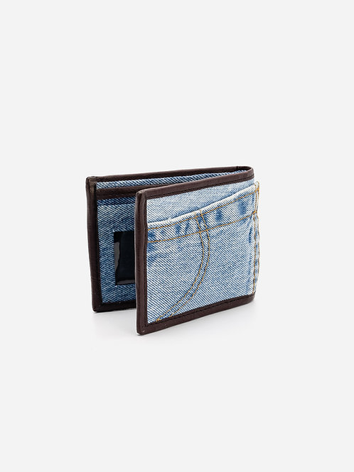 Deni Wallet