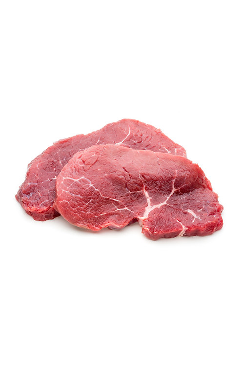 Steak A-La-Minute