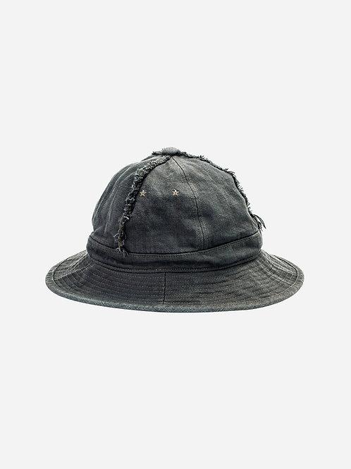 Deni Bucket Hat