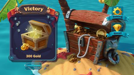 Treasure Box Screen 1.jpg