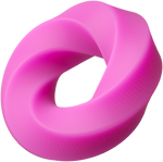 donut enroulé   Wgames.fr