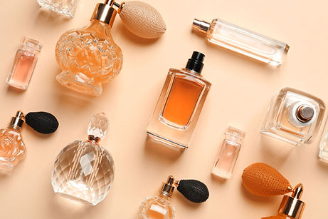 We have partnered with Fragrance.net the Brand name Fragrances at discount.