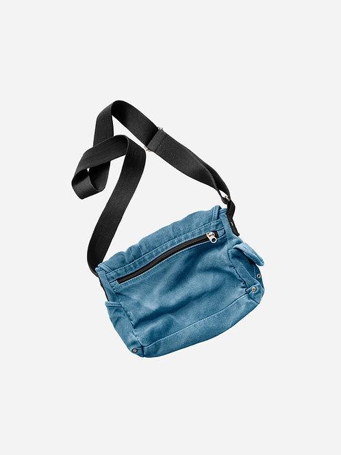 Deni Cross Bag