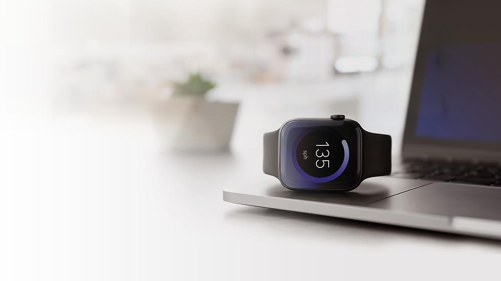 New smartwatches