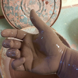 Instagram - Ceramics glaze.jpg