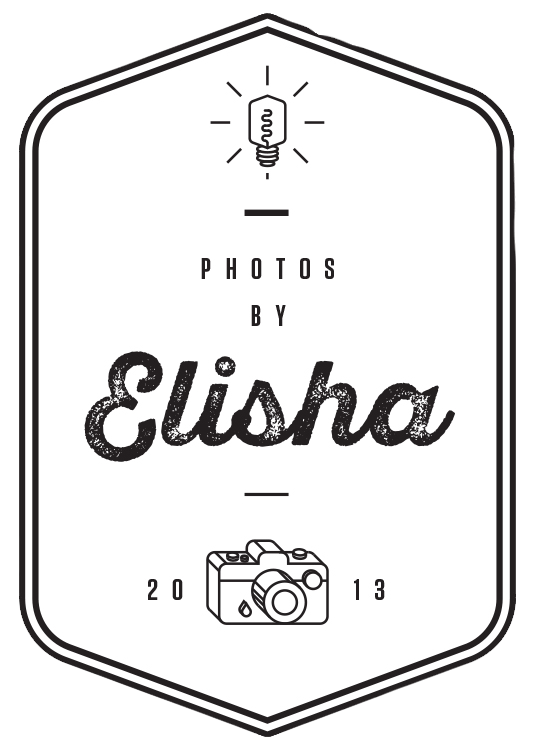 Elisha_5_edited.png
