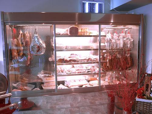 Meat%20Cabinet%201.jpg