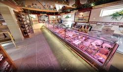 Parkside Fram Shop 02
