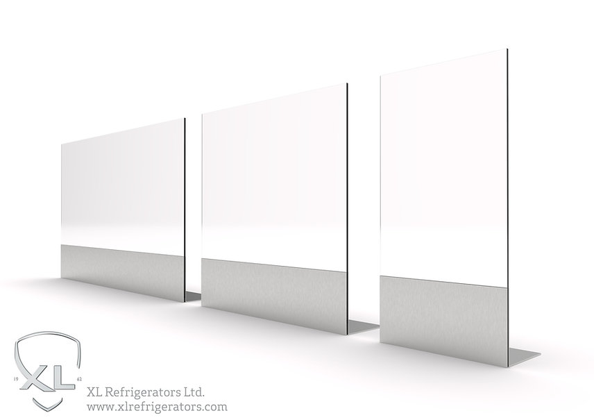 All Standard Screens 2.jpg