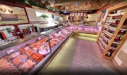 Parkside Fram Shop 03
