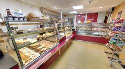 Joe's Bakery3