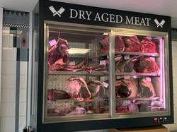 Darren's Family Butchers - Dry Age On Wa