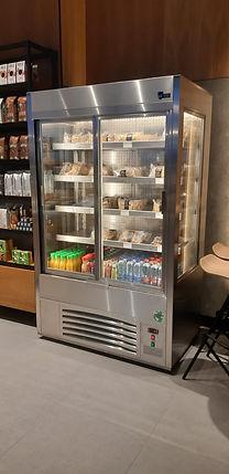 Starbucks Multi Deck Belgium Full.JPG