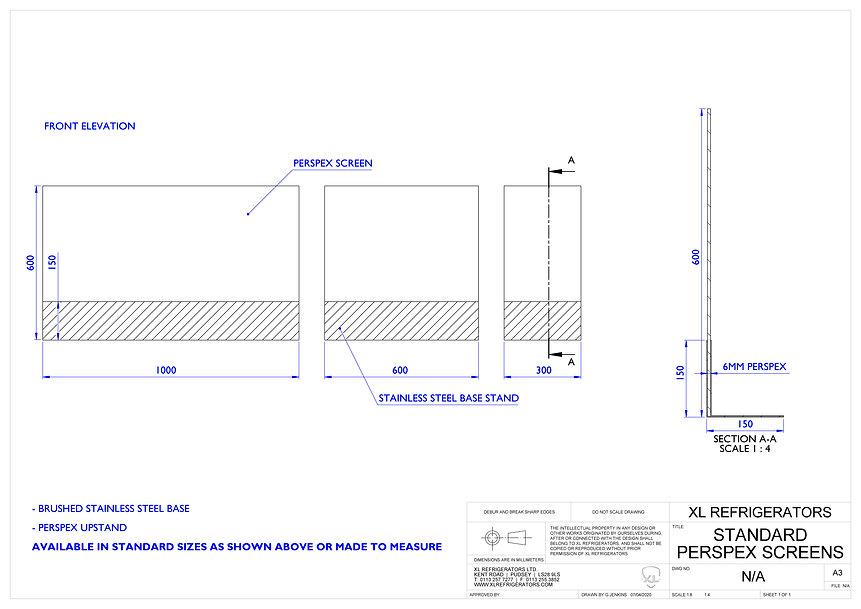 Protective Screen Drawings 3 jpg.JPG