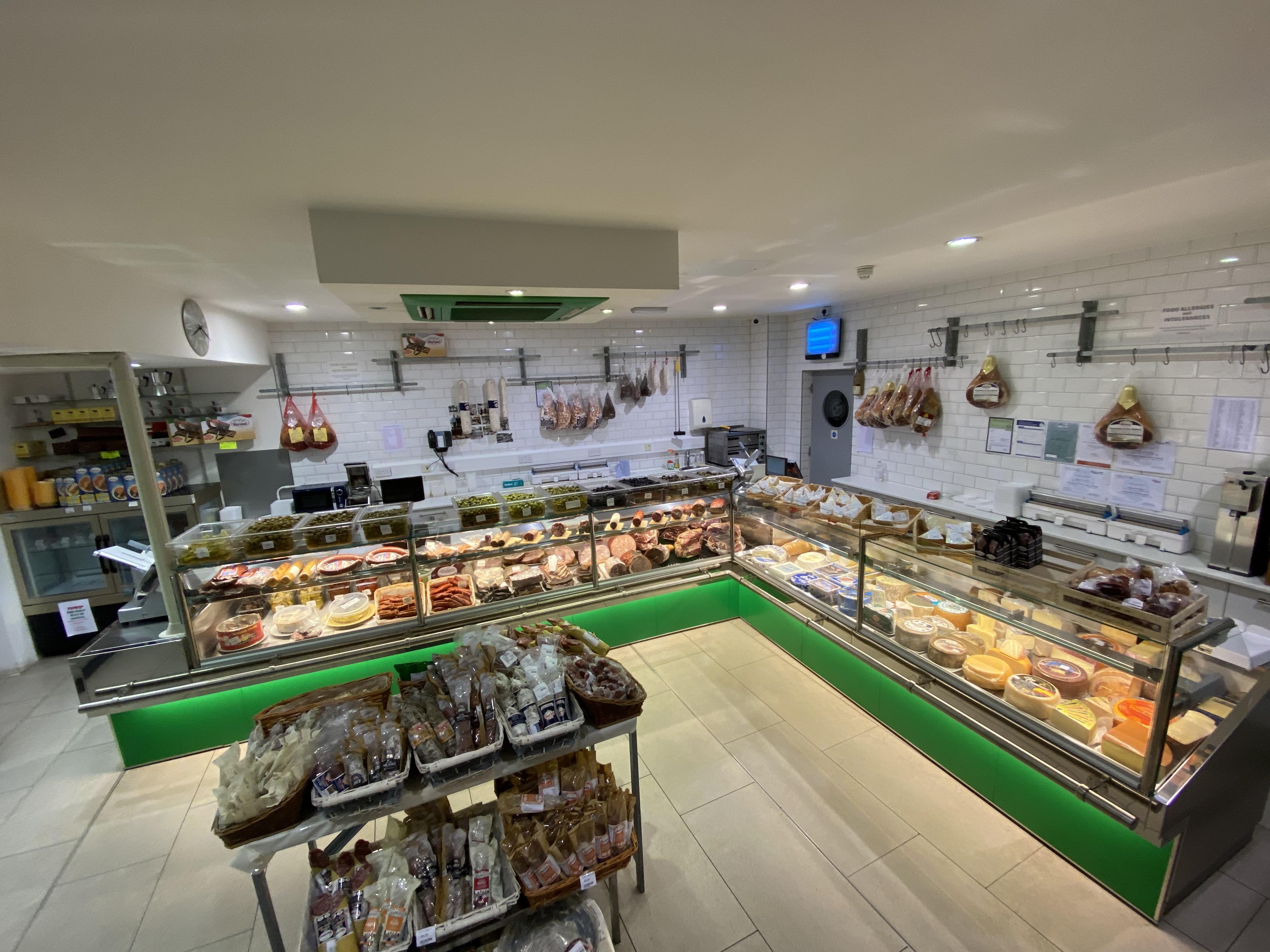 The Italian Shop JPG