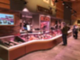 Fresh meat serve over.jpg
