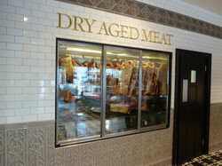 Dry%20aged%20%20cabinet