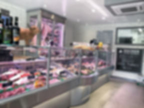 Youngs Butchers Shopfitting.jpg