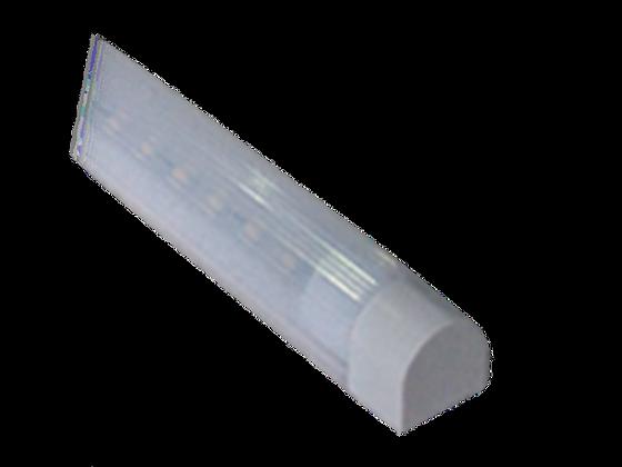 L1-800 800mm L.E.D. TUBE