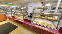 Joe's Bakery1
