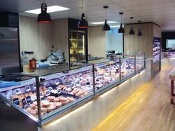 Bury Lane Farm Shop