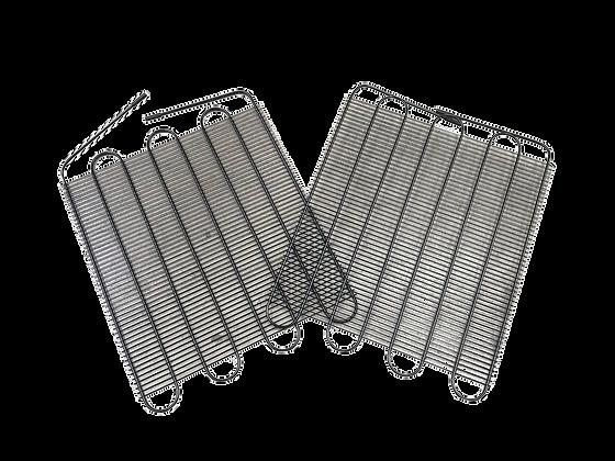 XL FR10 Fish Fridge Condensers
