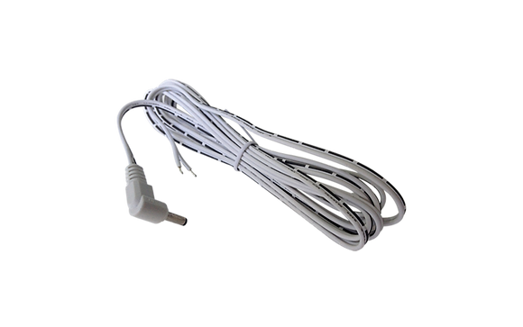 L3 12/24V 1.35mm CABLE