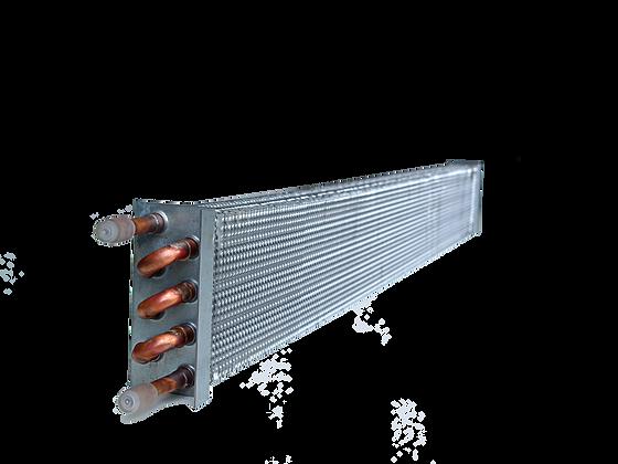 EV1 8-PASS 125mm x 55mm