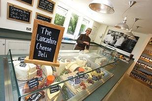 Cheese Flat Glass Drop In.jpg