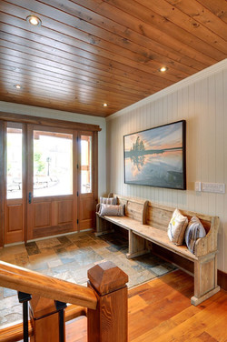 foyer_9451_3_5_7_adjust_preview