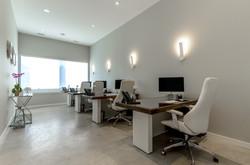 Office Photos-13