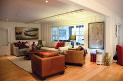 Living room-DUV_7328