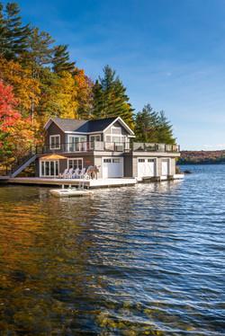 boathouse_6766