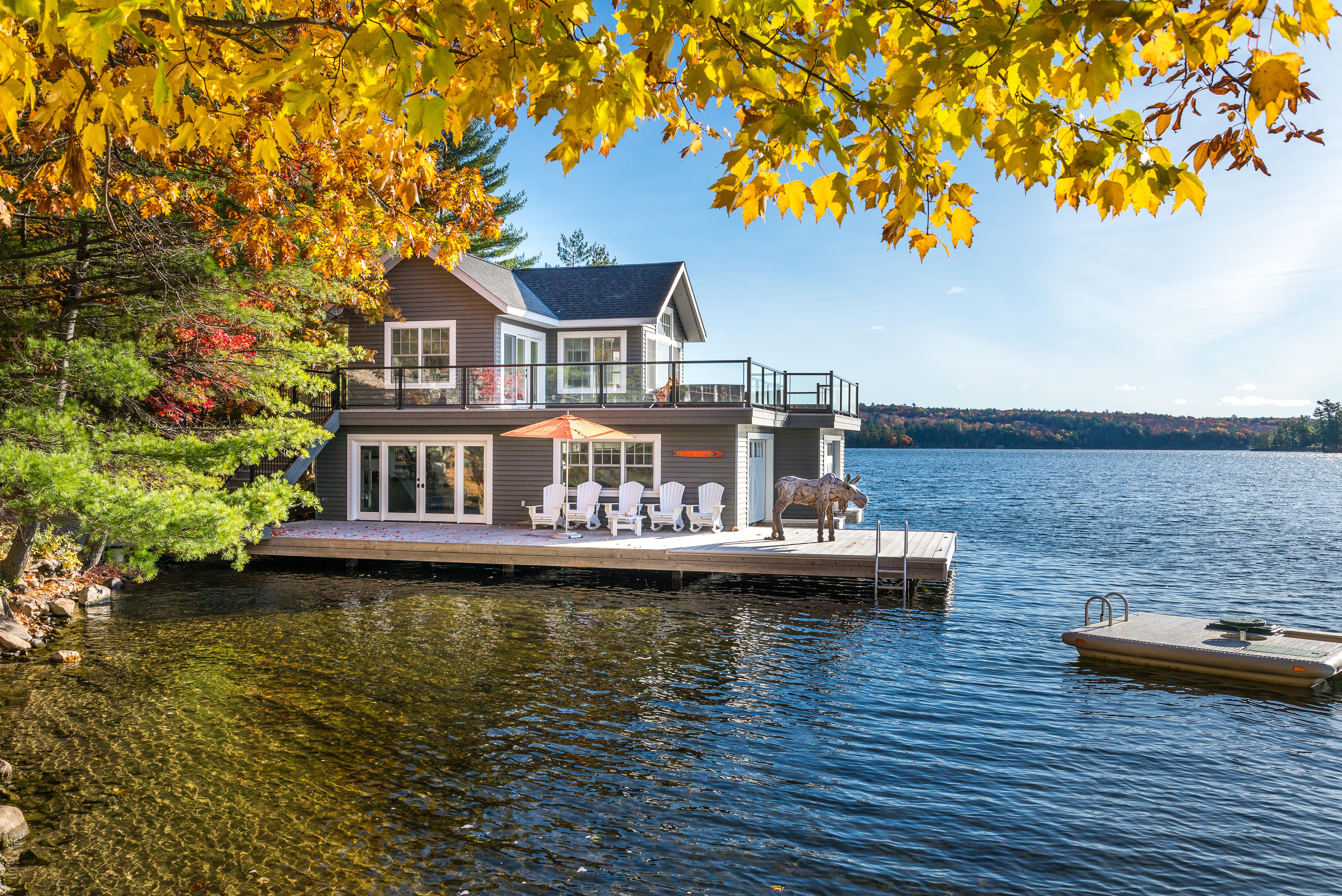 boathouse_6772