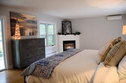 bedroom-DUV_7296