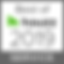 best of houzz service 2019.png