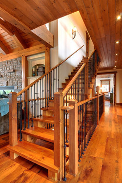 stairs_9440_2_4_6_adjust_preview