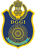 Directorate_General_of_GST_Intelligence_