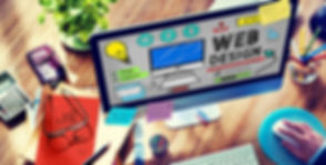 webdesign-dpc86654229-1200x608.jpg