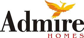 admirehomes-logo.jpeg