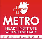 Logo-Hospital.jpg